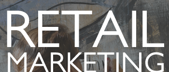 creative retail marketing promotions