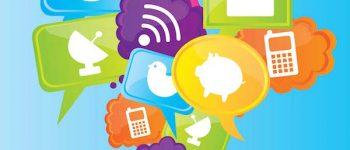 social media customer loyalty
