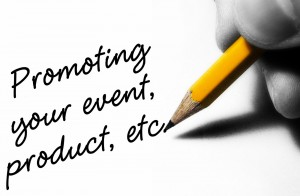 promoting-your-event